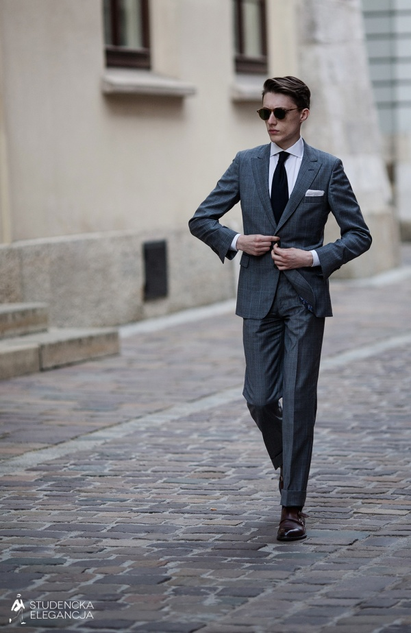 trashness-tailor-made-suit-grey-streetstyle-lookbook