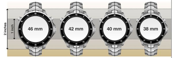 watch-sizing-guide