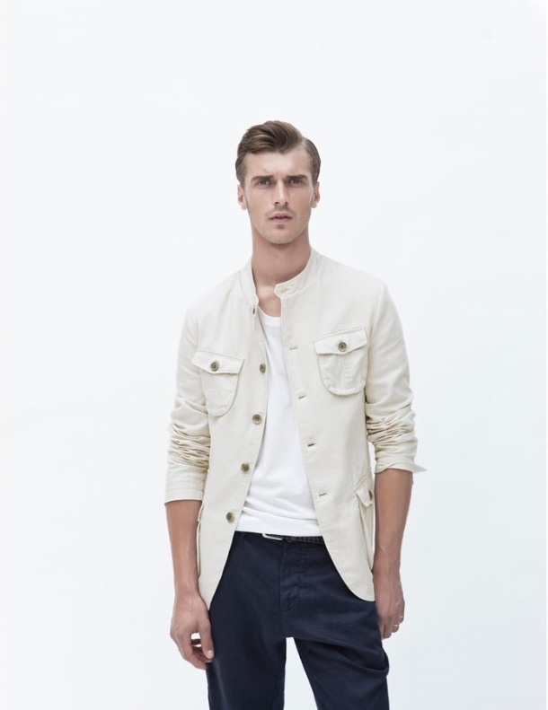 ZARA-June-Spring-Summer-2012-Lookbook-12