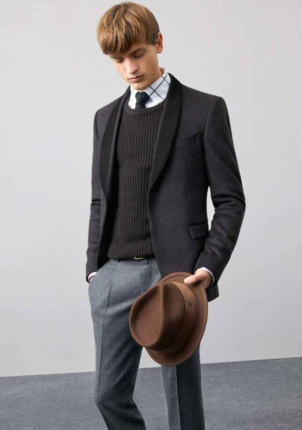 ZARA-Men-November-Lookbook-11
