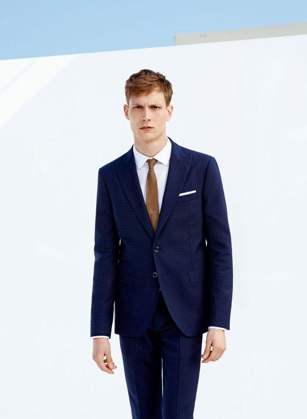 zara-ss15-tailoring-lookbook-003