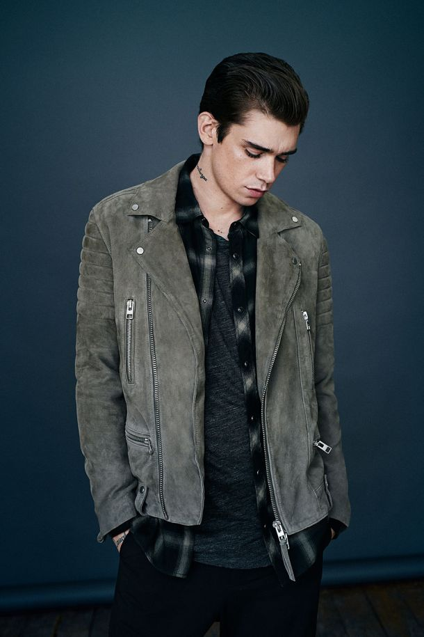 All-Saints-October-Lookbook-ft.-Cole-Mohr-6