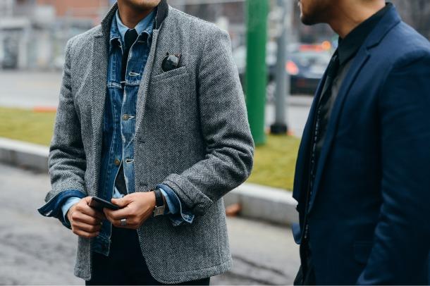 fall-2015-menswear-street-style-03