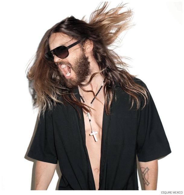 Jared-Leto-2014-Esquire-Mexico-Photo-005