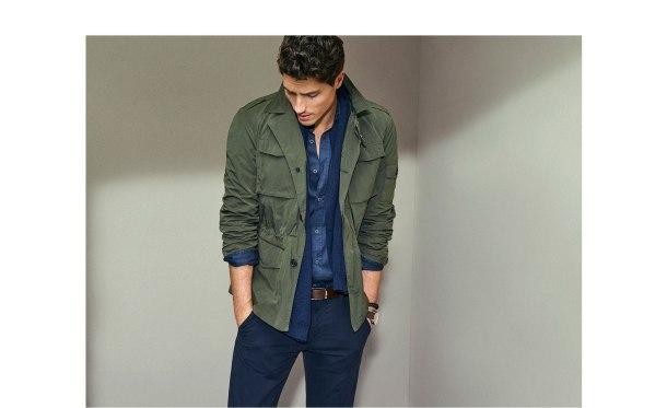 Massimo-Dutti-2016-Menswear-004