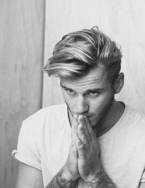 old-school-gentleman-haircut-old-school-hairstyles-for-guys-gorgeous-Picture
