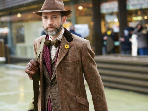 pitti-day-3-gentleman-800x599