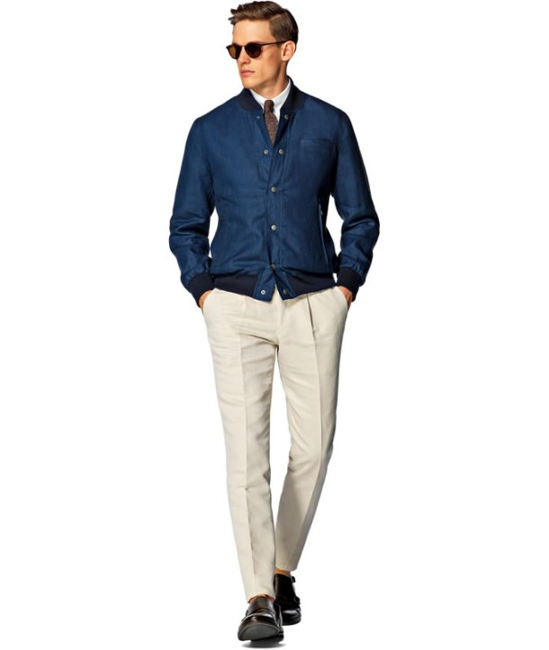 shirttiejacket1