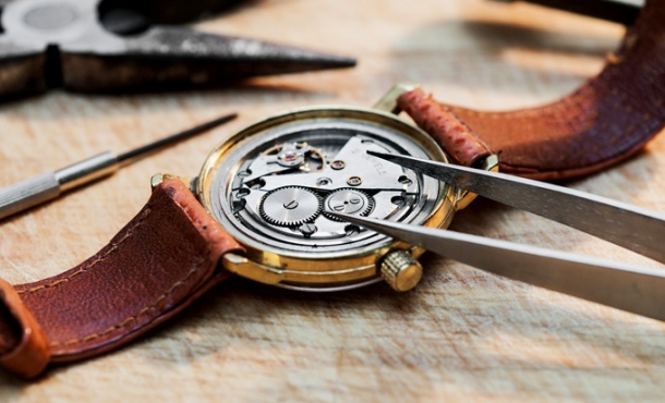 watch-repair-services-1