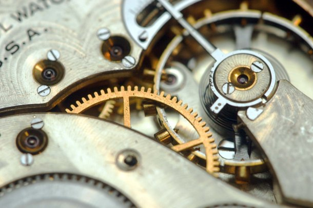 watch_repair