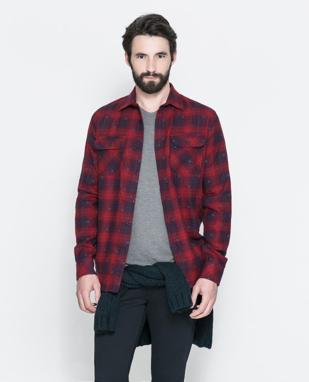 zara-red-printed-flannel-shirt-product-1-14518558-355033738
