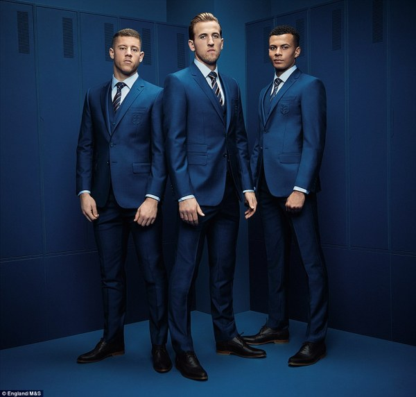 31505CEE00000578-3450956-Young_guns_Ross_Barkley_Harry_Kane_and_Dele_Alli_will_all_hope_t-a-46_1455714632189