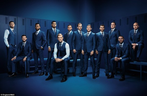 31505CF300000578-3450956-Members_of_the_England_football_team_model_the_Marks_Spencer_sui-a-50_1455714632546