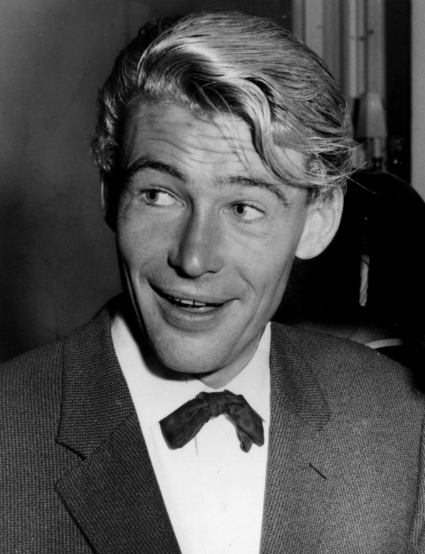 49719_peterotoole_mj