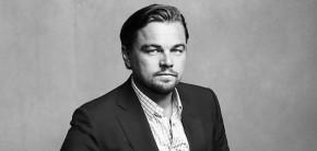 Không chỉ Leonardo DiCaprio mới gặp vận đen tạiOscar