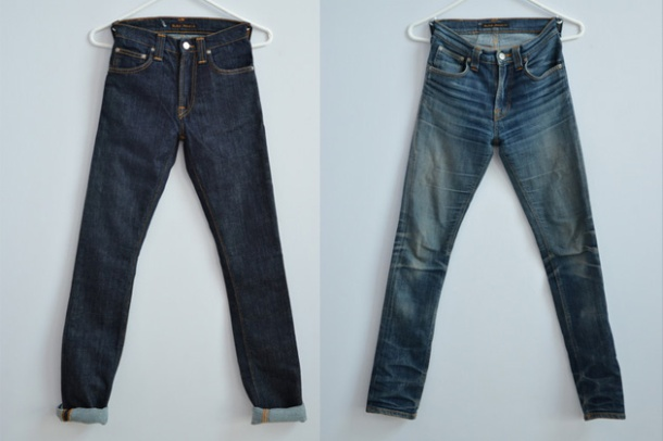 a-beginners-guide-to-raw-denim-3