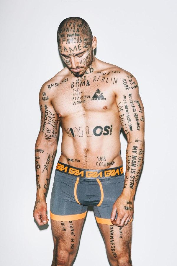 Garcon-Model-Underwear-Model-Vin-Los-Photographer-Monsiieur-DADE-boxer-brief-Miami-collection-03