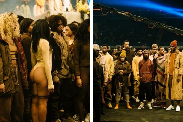 Kanye-West-Yeezy-Season-3-21