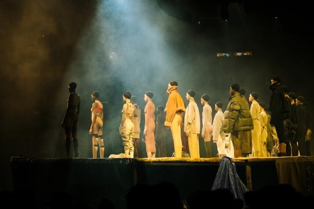 Kanye-West-Yeezy-Season-3-26