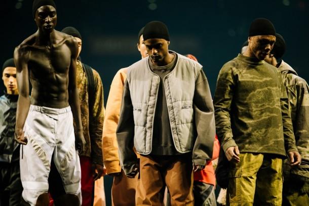 Kanye-West-Yeezy-Season-3-27-1200x800