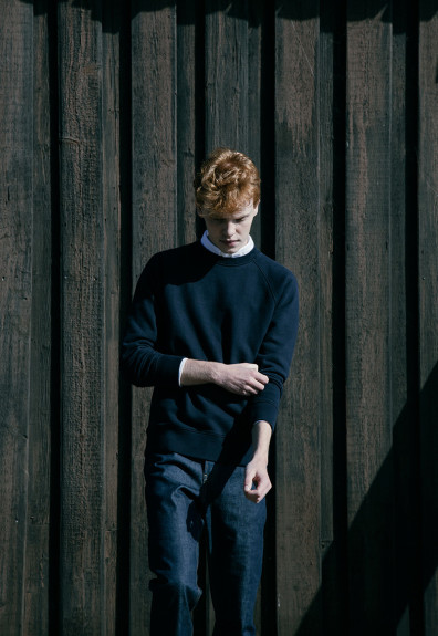 norse-projects-navy-editorial-4-396x575