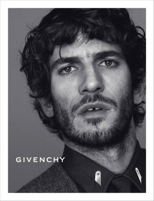 quim-gutierrez-mariano-ontanon-for-givenchy-fallwinter-20132014-mens-ad-campaign-2