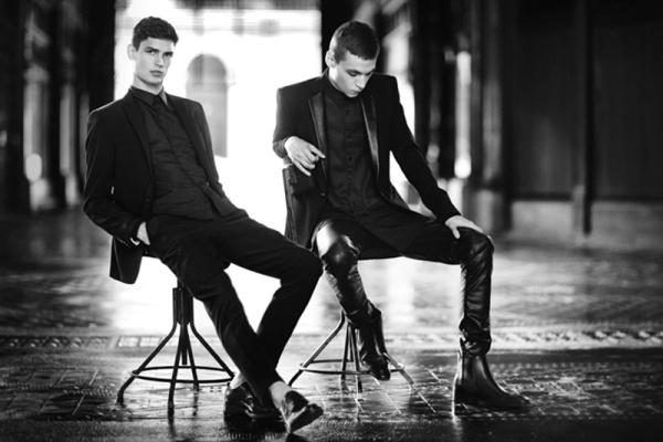 Zara-FW13-Mens-Campaign_03