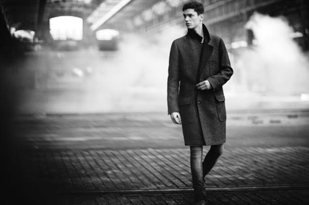 Zara-Man-Fall-Winter-2013-2014-Lookbook-2