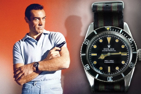 1-Connery-Submariner