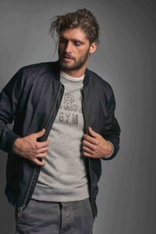 abercrombie-fitch-lookbook-2016-10