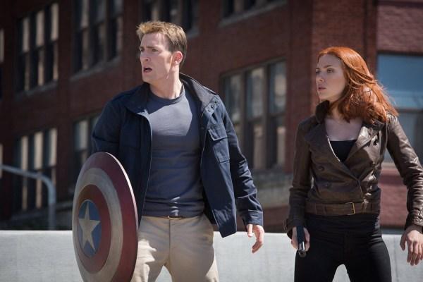 Captain-America-Winter-Soldier-street