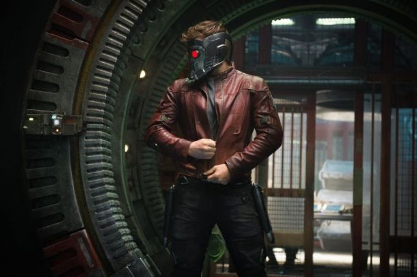 gallery-1430432415-guardians-of-the-galaxy-chris-pratt-star-lord1