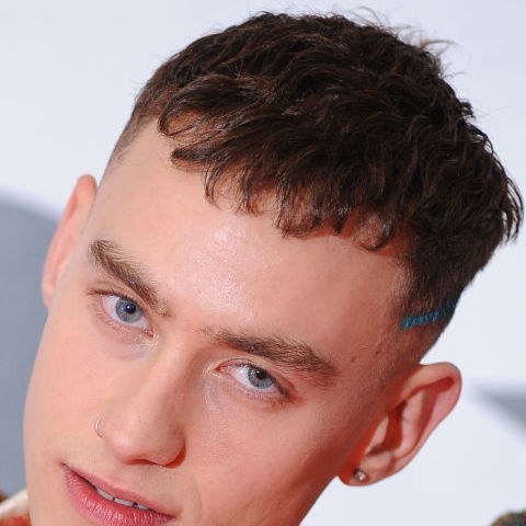 gallery-1458080274-gallery-1458043522-olly-alexander
