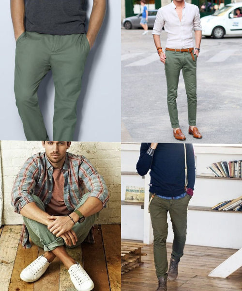 green chinos ok.png