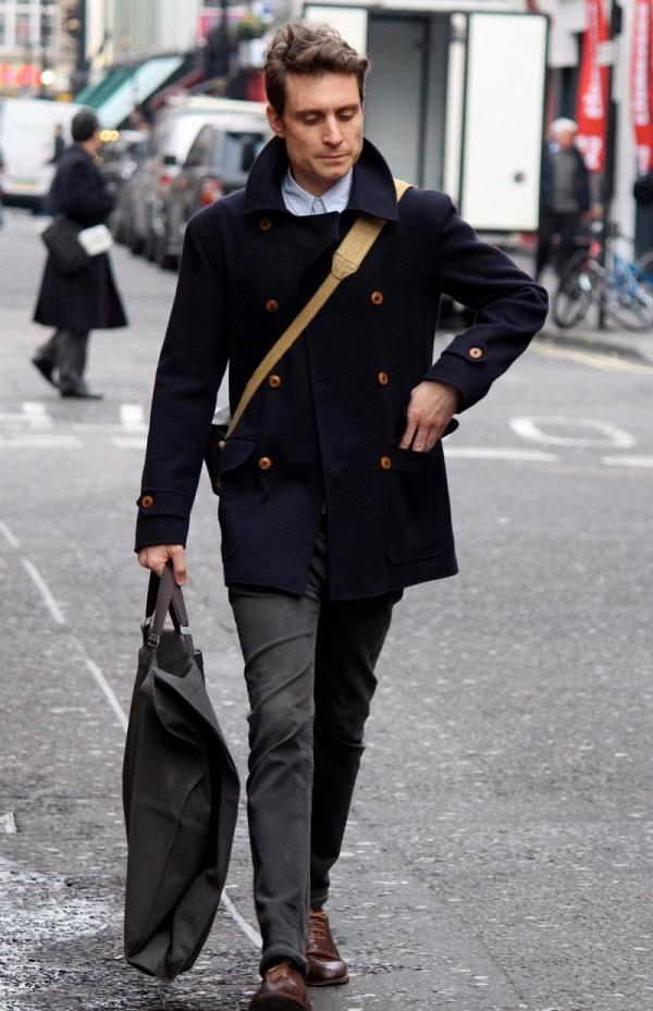 london-streetstyle-fashion