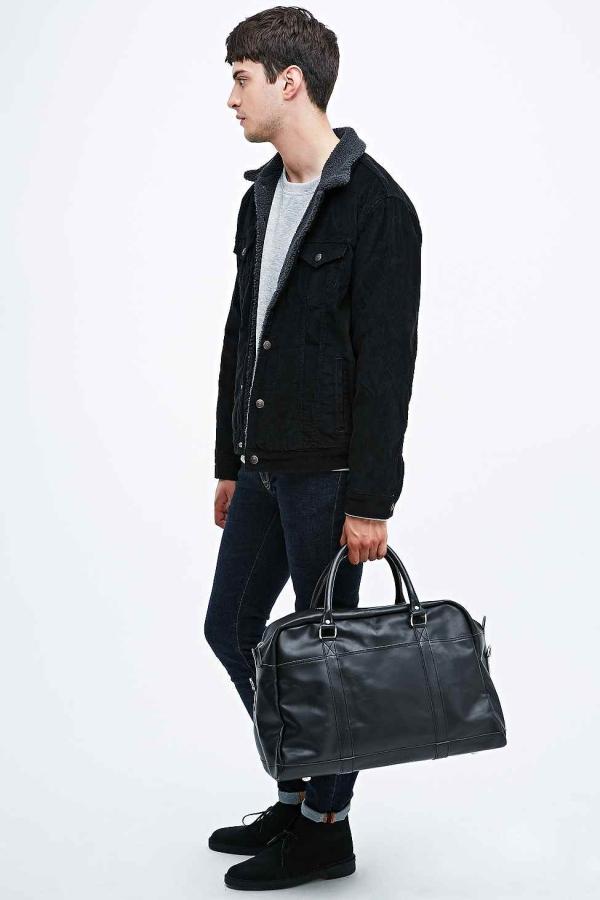 sandqvist-black-john-leather-weekend-bag-in-black-product-1-22819434-1-189772134-normal