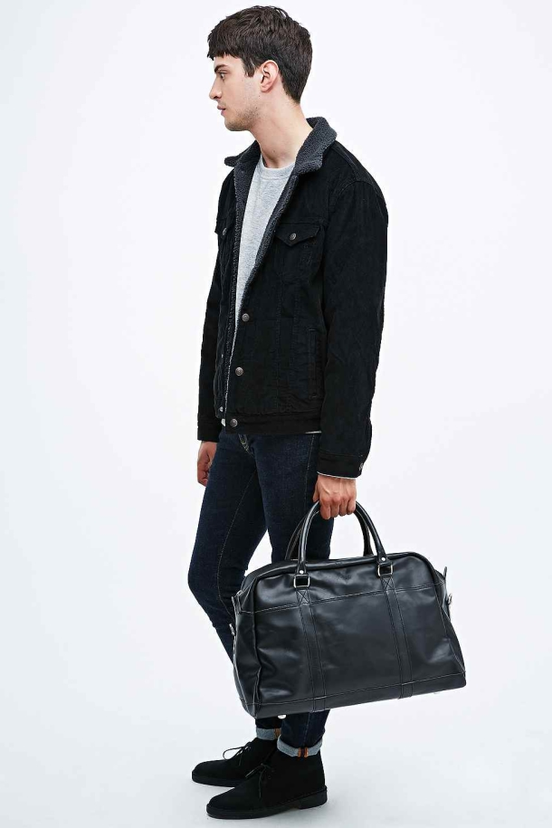 sandqvist-black-john-leather-weekend-bag-in-black-product-1-22819434-1-189772134-normal