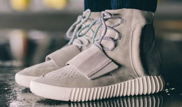 sneakeryeezy