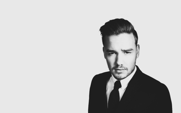 You-And-I-Fragrance-Promo-Pics-Liam-Payne-one-direction-37447093-1280-800