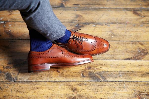 10-Key-Pieces-Shoes