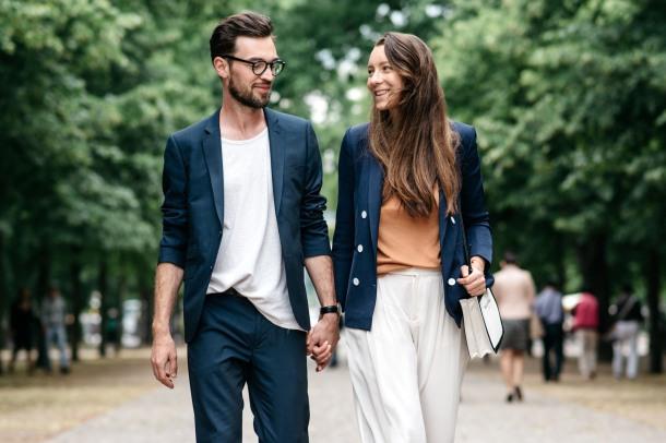 19-berlin-fashion-week-street-style-2015-07