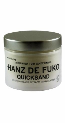 2016 Quicksand - Shop Details Page (260x487)
