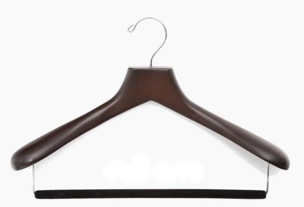 75g-s-luxury-wooden-suit-hanger-single-4