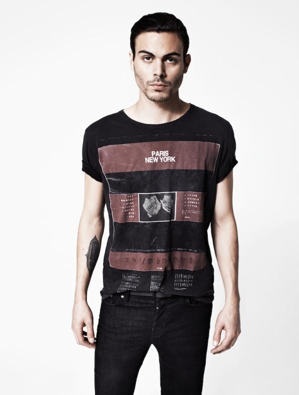 All-Saints-Autumn-Winter-2012-Menswear-Collection-Lookbook-5