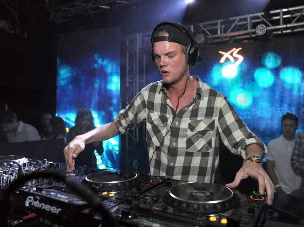 dozens-hospitalized-at-an-avicii-concert-in-boston