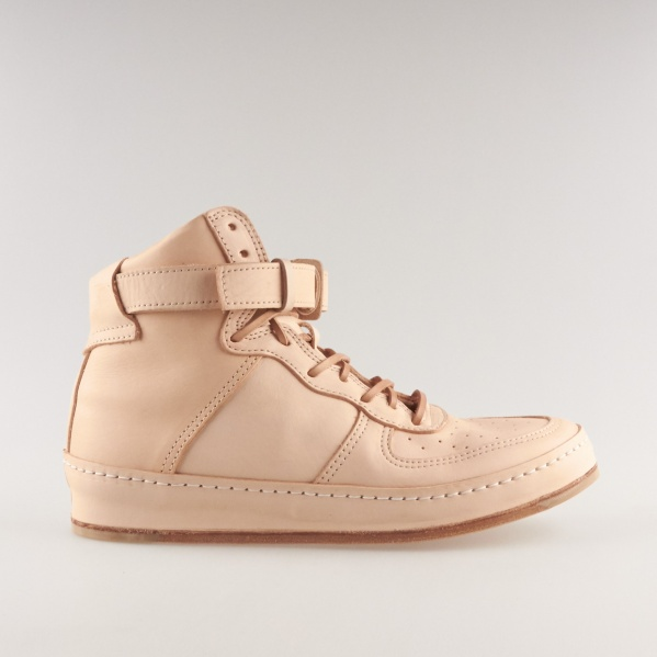 Hender-Scheme-Manual-Industrial-Products-01-Natural-640351-1-1240x1240