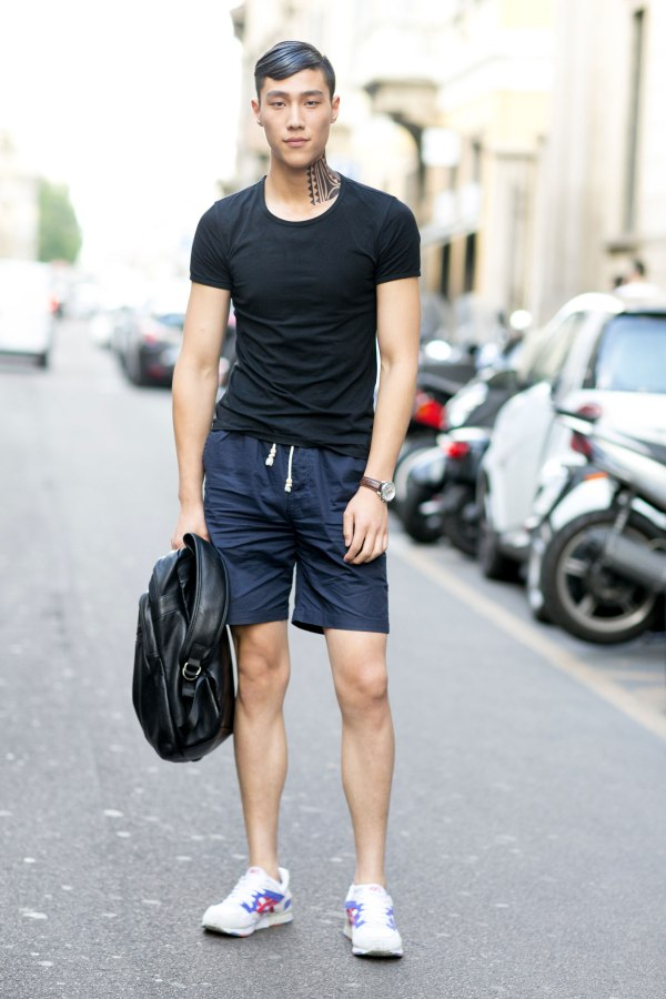 mens-milan-street-style-day-1-june-20-2015-the-impression-26