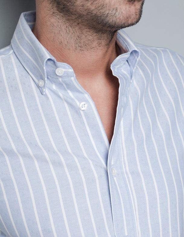 zara-light-blue-button-down-oxford-shirt-product-3-4583745-132460127