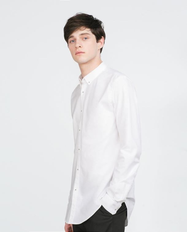 zara-white-plain-oxford-shirt-product-6-070024552-normal