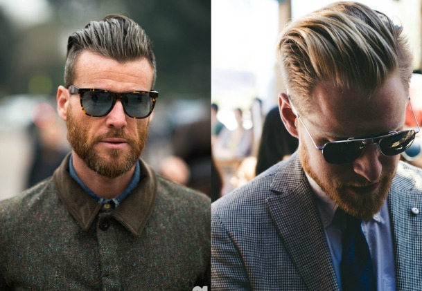 4-TIMELESS-MENS-HAIRSTYLES-3.jpg~original